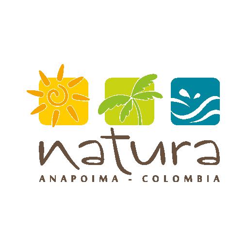 Logo Hotel Natura Anapoima